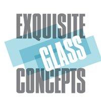 Exquisite Glass Concepts