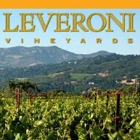 Leveroni Vineyards