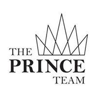 Prince Team NYC Real Estate