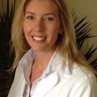 Dr. Jennifer D. Heming D.M.D