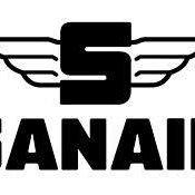 Sanair