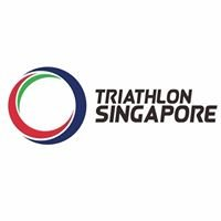 Triathlon Association of Singapore