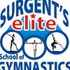 Surgent's Elite School of Gymnastics - Garwood