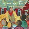 Sojourner Truth Presbyterian Church