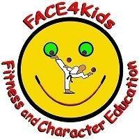 Fitness And Character Education, Inc.