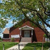Union Street Missionary Baptist Church