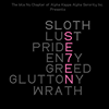 Iota Nu Chapter of Alpha Kappa Alpha Sorority, Inc.