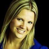 Megan Wachtman, 8z Real Estate