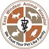 East Windsor Animal Hospital