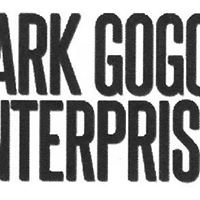 Mark Gogoll Enterprises