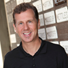 Bellevue Dental Care - Cosmetic & Implant Dentistry