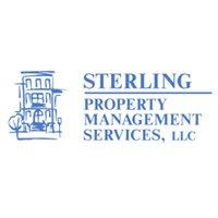 Sterling Property Management Services