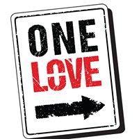 One Love Movement