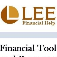 Lee Financial