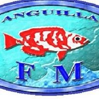 Department of Fisheries & Marine Resources Anguilla