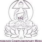 Complementary Compounding Services