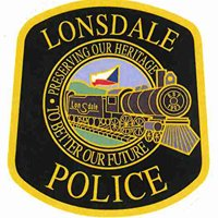 Lonsdale Police Department