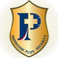 Protection Plus Security Corporation