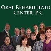 Oral Rehabilitation Center, P.C.