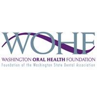 Washington Oral Health Foundation