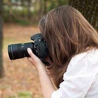 Daisykey Photography