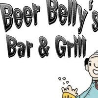 Beer Belly's Bar & Grill