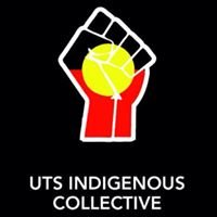 UTS Indigenous Collective