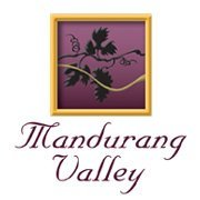 Mandurang Valley Wines