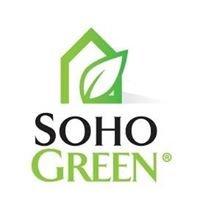 SoHo Green