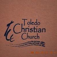 Toledo Christian Church