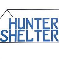 Hunter Shelters