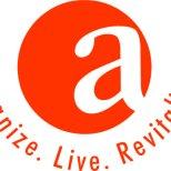 A-List Lifestyle Co.