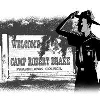 Camp Drake
