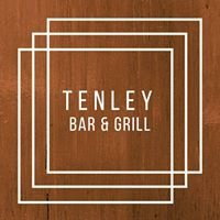 Tenley Bar & Grill