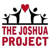 The Joshua Project
