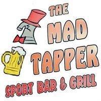 Mad Tapper