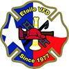 Etoile Volunteer Fire Department