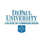 DePaul Communication Internship Program