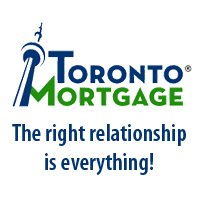 Real Estate in Toronto & Richmond Hill - Realis.ca
