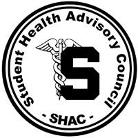 MSU Student Health Advisory Council