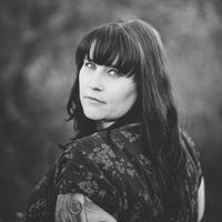 Melissa Toma Photography