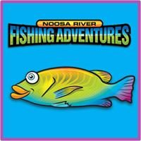 Noosa River Fishing Adventures