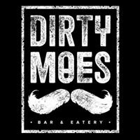 Dirty Moes