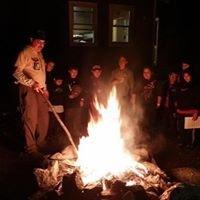 Boy Scout Day Camp Boston