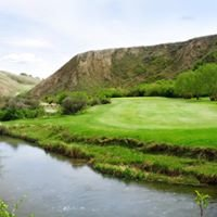 Paradise Valley Par3 Golf & The Clubhouse Restaurant