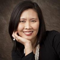 Dr. Chang Dental Group Boston