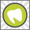Washougal Family Dental