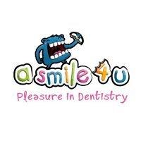 A Smile 4U