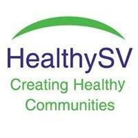 HealthySV