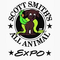 Scott Smith's All Animal Expo